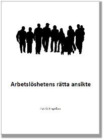 Omslagsbild_arbetsloshetens_ratta_ansikte